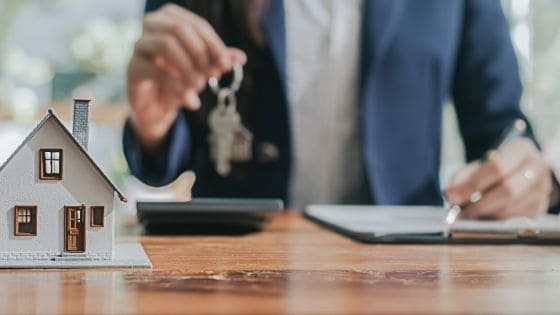 ¿Cómo cambiar el seguro vinculado a tu hipoteca?