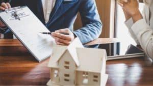 ¿Por qué es tan difícil cambiar el seguro del hogar?