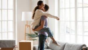 ¿Qué hay que tener en cuenta para comprar una casa?