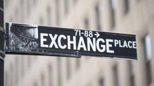 como empezar a invertir en la bolsa de valores de usa