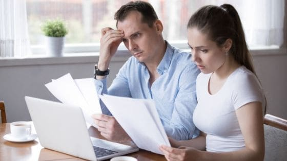 ¿Cómo saber si una casa tiene los papeles en regla?