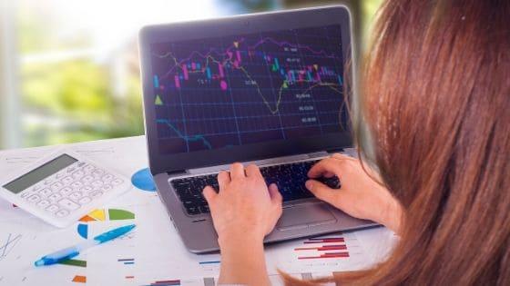 ¿Cuál es la mejor plataforma para hacer trading?