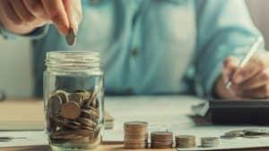 ¿Cuál es la mejor manera de incrementar mi dinero?