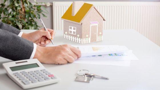 ¿Cómo empezar un negocio inmobiliario?