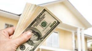 compra casas con inteligencia