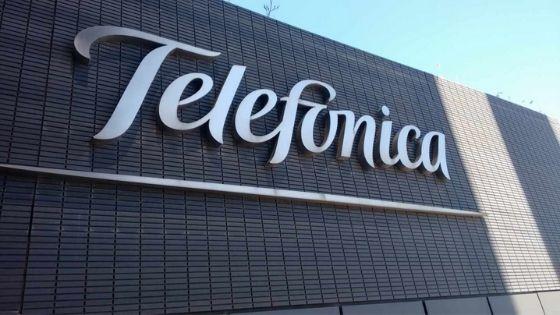 acciones de Telefónica, recomendaciones