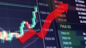 ¿Cuál es el mejor momento para comprar acciones?