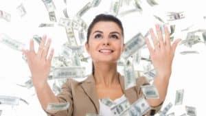 ¿Cómo generar dinero extra?