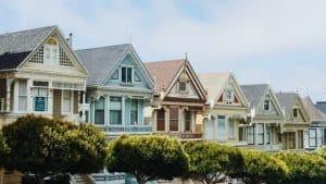 aprende a vender propiedades