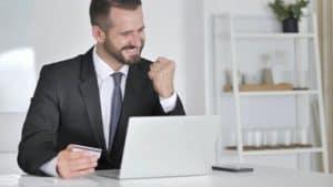 hay que elegir un buen broker online