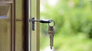 ¿Cómo ser un buen agente inmobiliario?