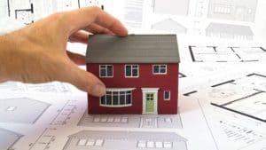 conocer el estado legal de una vivienda
