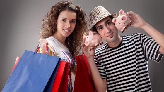 ¿Cómo ahorrar en las compras?