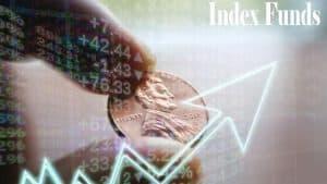 ventajas y desventajas de los fondos indexados