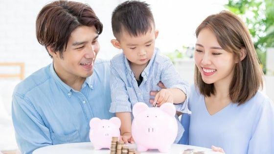 como mejorar la economía familiar