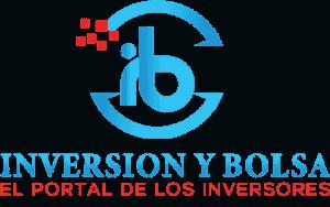 Inversión y bolsa, el portal de los inversores