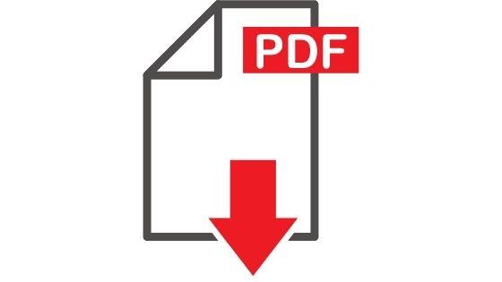 Modelo de contrato de arras en pdf