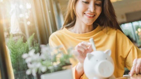 Búscate un pasatiempo barato para ahorrar dinero