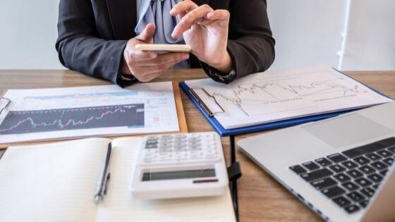 Las mejores estrategias de Inversión