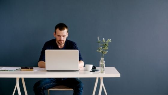 Como ganar dinero con el ordenador
