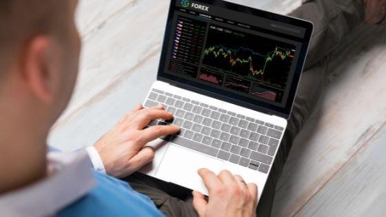 Cosas que debes saber sobre el trading intradia