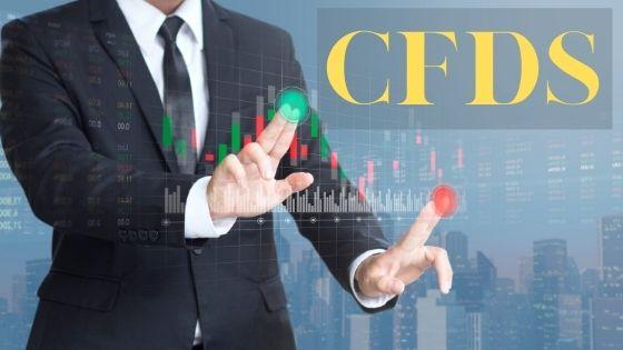 Como invertir en CFDs