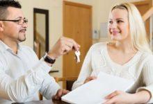 Comprar piso con hipoteca pendiente