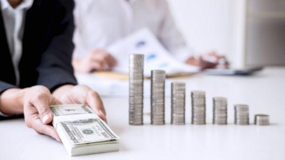 Donde invertir dinero sin riesgos